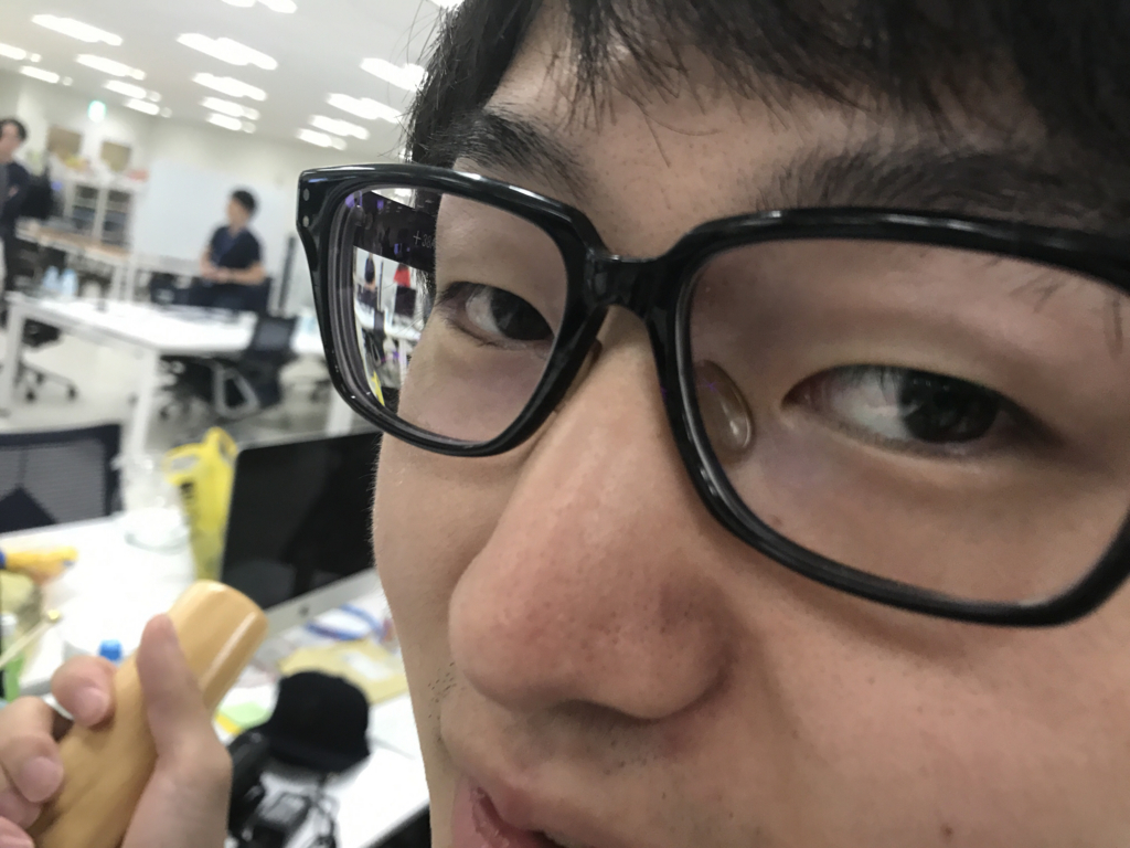 f:id:noumura_r:20170721024003j:plain