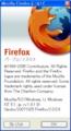 Firefox2.0.0.9