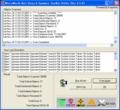 MWAV 9.5.6 検出画面
