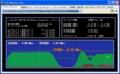 TCP Monitor Plus 1.97