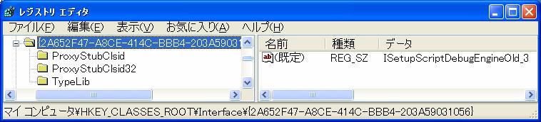 f:id:noushibou:20071215102649p:image:w450