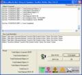 MWAV 9.6.2