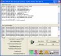 MWAV 9.6.3