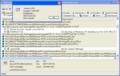 AutoRuns for Windows v9.02