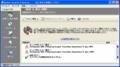 Updates 2008-02-06 Spybot-S&D