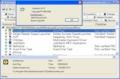 AutoRuns for Windows v9.13