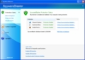 SpywareBlaster 4.0