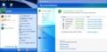 2バイト文字ユーザでのSpywareBlaster 4.0