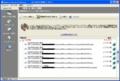 Spybot-S&D Updates 2008-03-19
