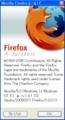 Firefox 2.0.0.13