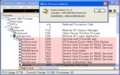Process Explorer v11.13