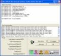 MWAV ver 9.8.1