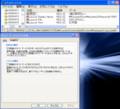HKEY_LOCAL_MACHINE\SYSTEM\CurrentControlSet\Control\Keyboard Layouts\00000411