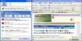 NoScriptとuserContent.css