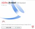 Acrobat 7.1.0