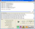 MWAV 9.8.7