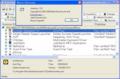 AutoRuns for Windows v9.21