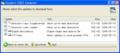 Spybot-S&D Updates 2008-05-14