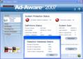 Ad-Aware 2007 0083.0000