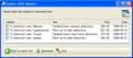 Spybot-S&D Updates 2008-05-21