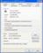 Lavasoft Ad-Aware Service