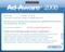 Ad-Aware 2008 Version 7.1.0.10