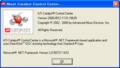 ATI Catalyst Control Center Version 2008.0512.1133.18639