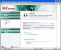 Kaspersky Online Scanner 7.0.25.0