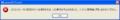 Excelファイルのハイパーリンクが開けない