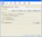 Firefox オプション画面