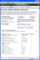 Opera 9.51 + Secunia Online Software Inspector