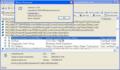 AutoRuns for Windows v9.3
