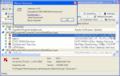 AutoRuns for Windows v9.31