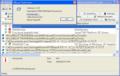 AutoRuns for Windows v9.32