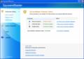 SpywareBlaster Latest Definitions: 7/31/2008