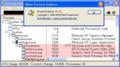 Process Explorer v11.21