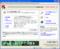 Kaspersky Online Scanner 5.0.98.1