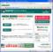 Kaspersky オンラインスキャナ 5.0.98.1