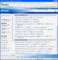 2008/8月のMicrosoft Update 優先度の高い更新プログラム