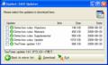 Spybot-S&D Updates 2008-08-20