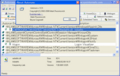 AutoRuns for Windows v9.33
