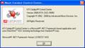 ATI Catalyst Control Center Version 2008.0731.2322.39992