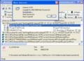 AutoRuns for Windows v9.34