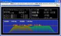 TCP Monitor Plus Ver2.03