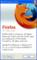 Firefox 3.0.3