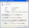 RADEON X850 XT ドライバ 8.541.0.0