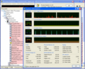 Process Explorer v11.3