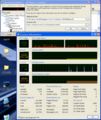 Debugging Tools for Windows Version 6.10.3.233