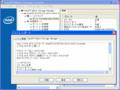 Intel Matrix Storage Manager Ver.8.6.0.1007