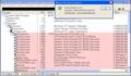 Process Explorer v11.31